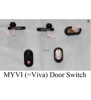DOOR SWITCH - MYVI / VIVA / ALZA