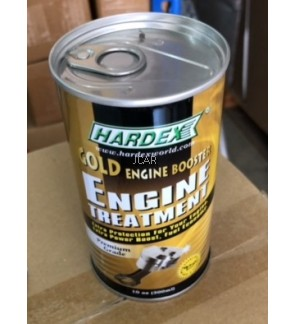 GOLD ENGINE BOOSTER
