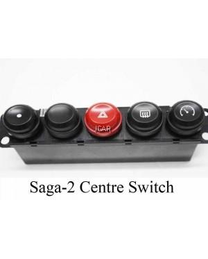 Central Switch - Saga-2
