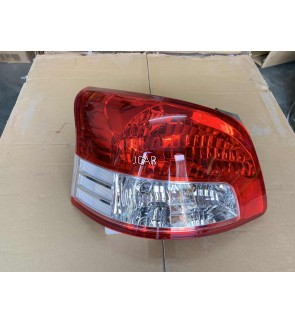 Tail Lamp - VIOS 2007