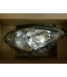 HEAD LAMP - TOYOTA INNOVA 2004 - 2009