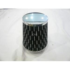 Air Filter_0402 (Carbon)
