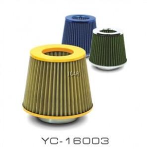 AIR FILTER - 16003