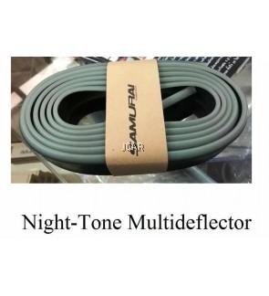 SAMURAI - MULTIDEFLECTOR (NIGHT TONE)
