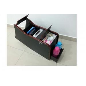 CLASSY CONSOLE BOX - T.VELLFIRE/ALPHARD