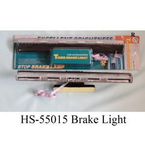 3RD LED BRAKE LIGHT - HS-55015