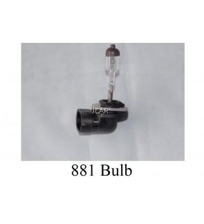 BULB - 881