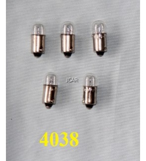 BULB - 4038