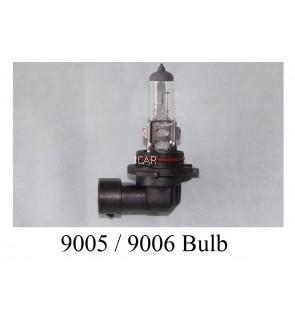 BULB - 9005