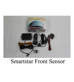 SMARTSTAR FRONT SENSOR (PARKING ASSIST)