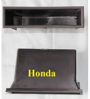 HONDA DRAWER CASING