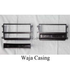 DRAWER CASING - WAJA