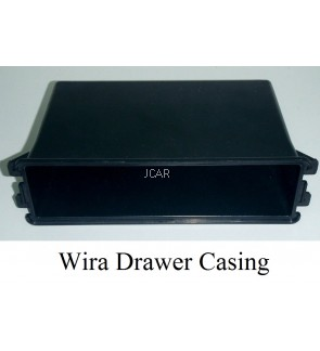 DRAWER CASING - WIRA