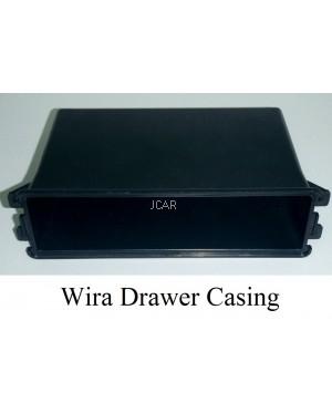 DRAWER CASING - WIRA