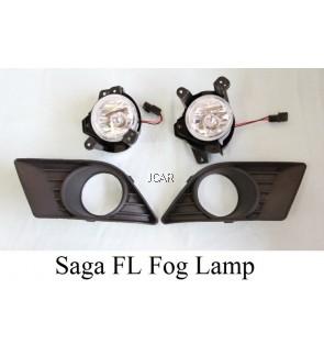 FOG LAMP - SAGA FL
