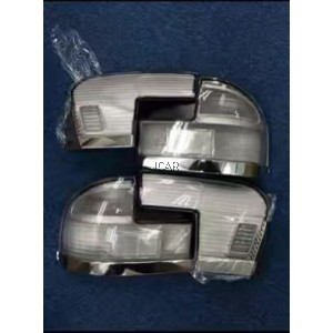 TAIL LAMP - WIRA '95 ACC FULL CL (SET)