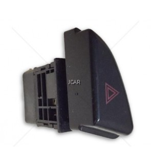 DOUBLE SIGNAL SWITCH - WIRA (HAZARD)
