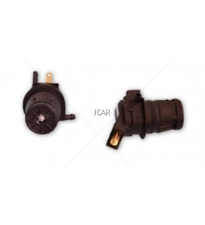 WASHER PUMP MOTOR - MYVI / VIVA