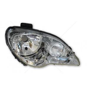 HEAD LAMP - GEN-2 (LH / RH)