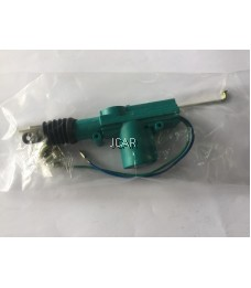 CENTRAL LOCKING ACTUATOR -   wira saga iswara kancil (2 Wires / 5 Wires)